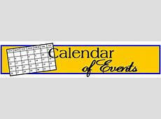 Put This On Your Calendar Clipart – 101 Clip Art