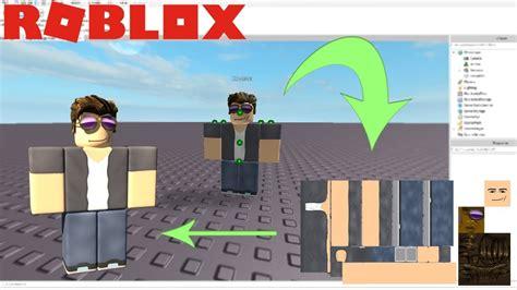 strucid roblox    channel id   skin