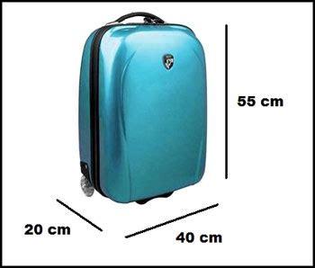 air berlin cabin baggage luggage maximum size and weight airmalaga