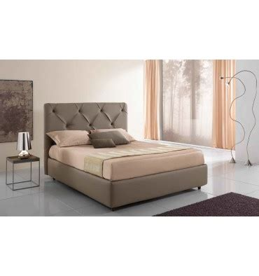 canape lit luxe bed edera 120x190 canape luxe