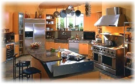 general electric appliance repair call  service