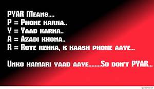 Alone sad sad hindi shayari heart broken pics, sayings