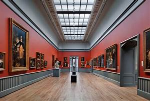 Yale University Art Gallery, New Haven Building - e-architect  Gallery