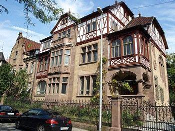 Bretten Wohnung by Villa In Bretten Alte Wilhelmstrasse Architektur