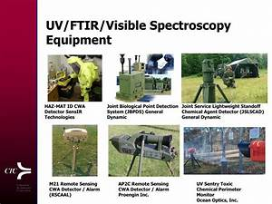 Application Of Uv Spectroscopy Ppt