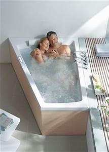 2 Personen Badewanne : ber ideen zu dekoration rund um badewanne auf pinterest ~ Sanjose-hotels-ca.com Haus und Dekorationen