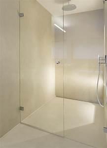 Badezimmer Mit Schräge : 21 besten bad mit schr ge bilder auf pinterest ~ Lizthompson.info Haus und Dekorationen