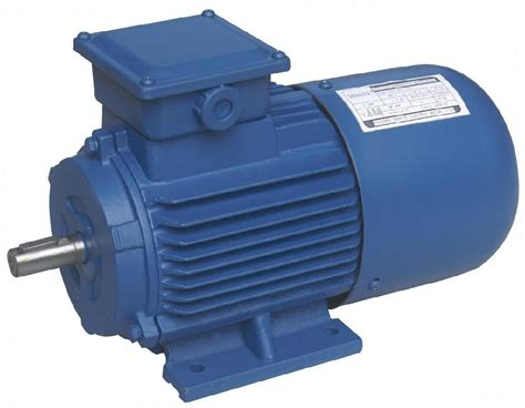 Induction Motor - PE Vibro (India Manufacturer) - Motors - Electronics & Electricity Products ...