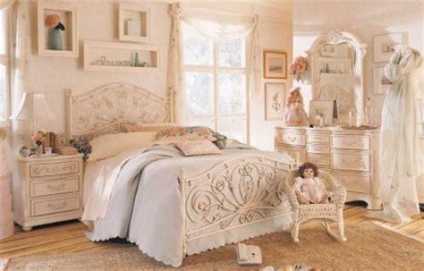 décoration chambre ado romantique
