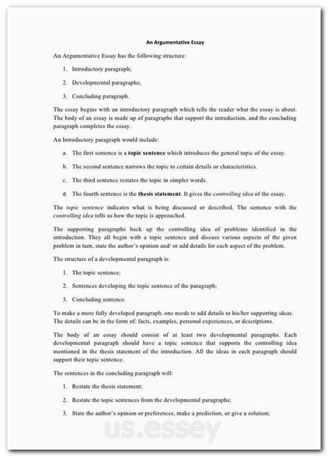 sample  comparison essay introduction  research paper sample  poetry  comparative