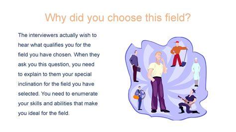 topic  job interviews job interview preparations