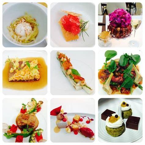 cuisine facil 21 picture of facil berlin tripadvisor