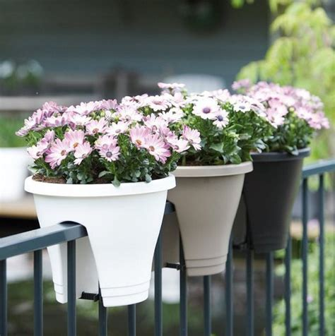 stunning ideas decorate small balcony mini gardens
