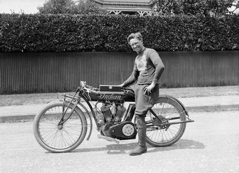 1000+ Images About Early Motorcycle Photos On Pinterest
