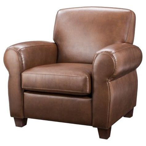 Living Room Chairs Prices by Cigar Arm Club Chair 212 49 Regular Price 299 99