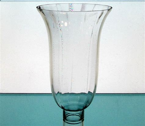 hurricane l shades replacement glass 268 best glass l shades and hurricane shades images on