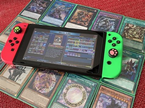yu gi oh cards link legacy duelist evolution card pack yugioh packs duel booster imore guide switch nintendo character types