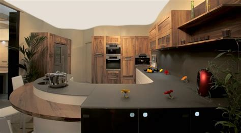 cuisine pmr cuisines aménagées gaio et aménagements pour personnes