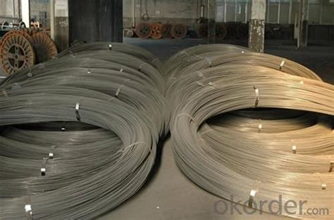 buy high quality prestressed concrete strand diamm