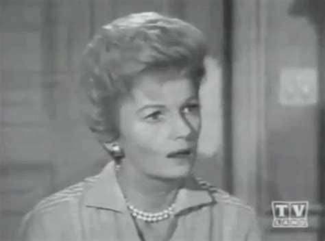 leave it to beaver june cleaver fakes