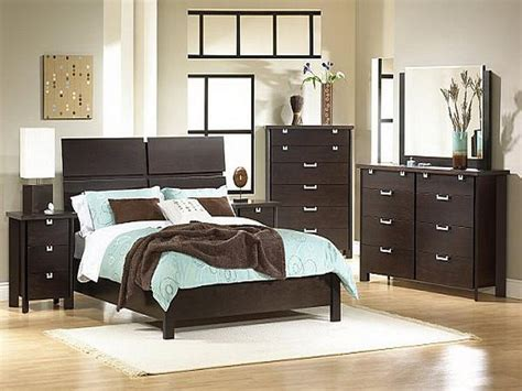 Bedroom Design And Color Ideas Color Schemes For Master Bedroom Your Home