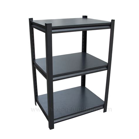 metal rack luoyang hefeng furniture