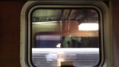 Amtrak Bedroom Prices Superliner Review Viewliner Roomette Family Cost Ideas Image Empire