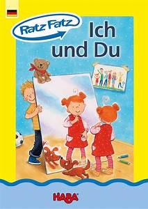 Bad Rodach Haba : bedienungsanleitung haba 4313 ratz fatz ich und du seite ~ A.2002-acura-tl-radio.info Haus und Dekorationen