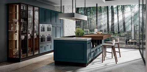 kitchen furniture stores kitchens coblan italian kitchen store