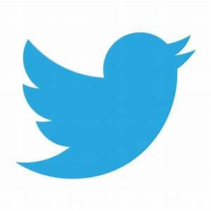 Twitter PNG Logo Transparent Twitter Logo.PNG Images ...