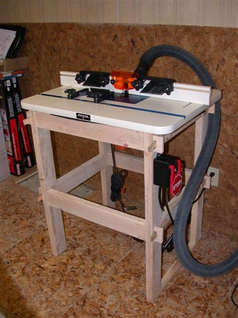 router and table combo set router tables compatible with heavy duty 2hp router combo