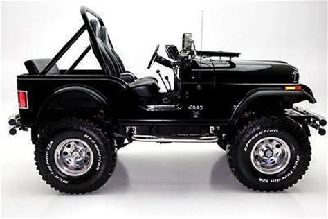 purchase   jeep  des moines iowa united states