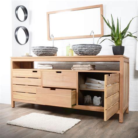 meuble de salle de bain avec meuble de cuisine le meuble lavabo pour la salle de bain meubles design org