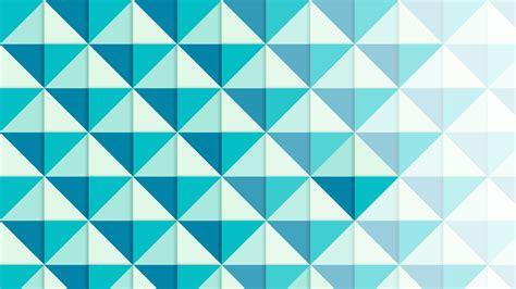 background geometric design backdrop texture