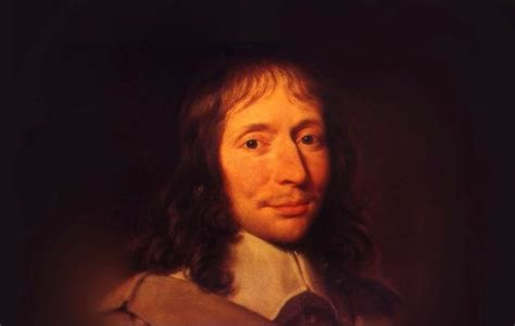 Blaise Pascal | The Bully Pulpit