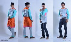 malay traditional costumes images costumes