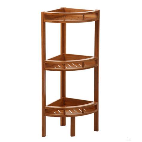 bureau d angle alinea trendy meuble sous bureau alinea meuble salle de bain teck