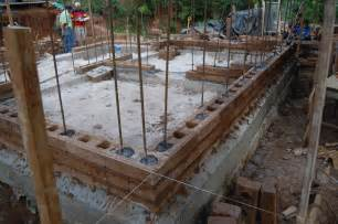 Images Cheapest Building Method by How To Build A Compressed Earth Block Home