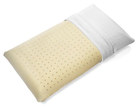 memory foam 5 best memory foam pillows jan 2018 pillow reviews