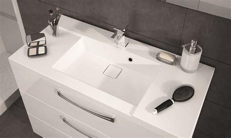 vasque a poser brico depot robinet de baignoire brico depot