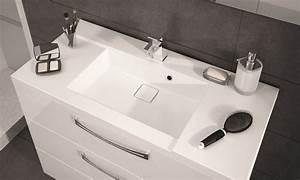 Vasque à Poser Brico Depot : robinet de baignoire brico depot ~ Dailycaller-alerts.com Idées de Décoration