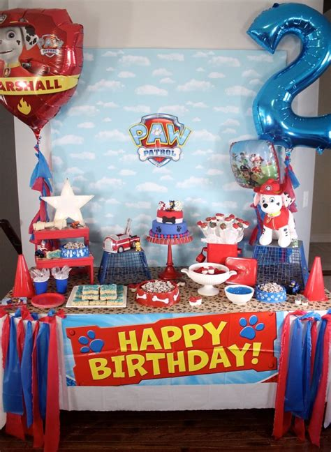 Paw Patrol Birthday Party  Amidst The Chaos. Post Graduate Center For Mental Health. Date Night Invitation Template. American University Graduate School. Letter Of Agreement Template Free. Employee Evaluation Template Excel. Summer Camp Poster. Simple Invoice Template Excel. Make Invoice Template Ms Word Free