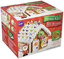 ginger bread houses time   holidays