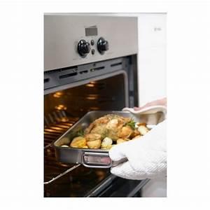 Gusseisen Bräter Ikea : ikea koncis br ter mit grillrost aus edelstahl 40x32 cm ~ Watch28wear.com Haus und Dekorationen
