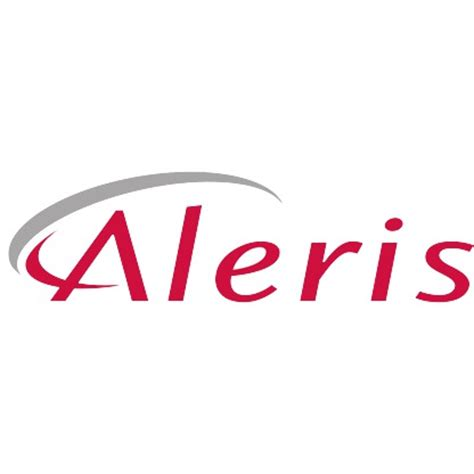 Aleris on the Forbes America's Largest Private Companies List