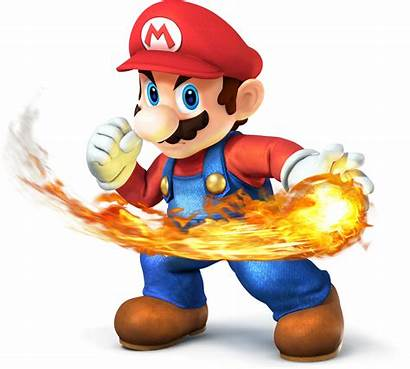 Nintendo Clipart Freepngimg