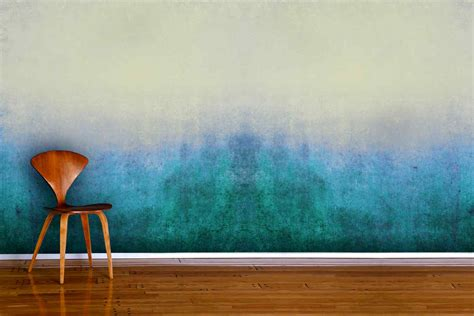 opportunities  practice  sponge painting