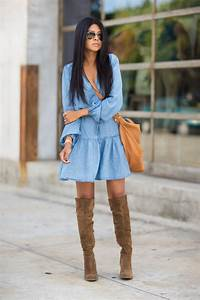 40 Amazing Summer Concert Outfit Ideas | StyleCaster