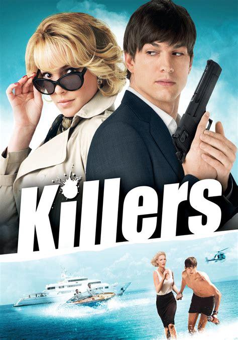 Killers | Movie fanart | fanart.tv