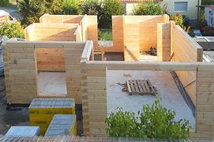 Haus Bauen Was Beachten : selber haus bauen haus selber bauen was sie bei einem ~ Michelbontemps.com Haus und Dekorationen
